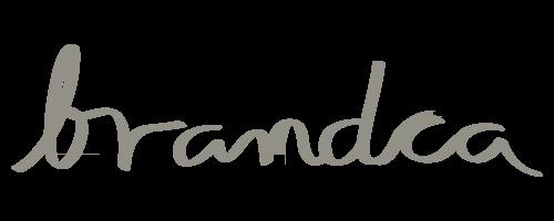 Logo brandca